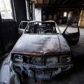 Garage_Hotwheels_16