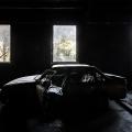 Garage_Hotwheels_17