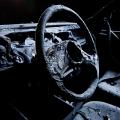 Garage_Hotwheels_18
