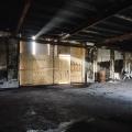Garage_Hotwheels_20