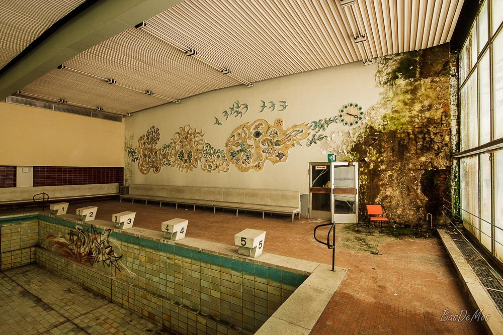 Hotel_Atlantis_12