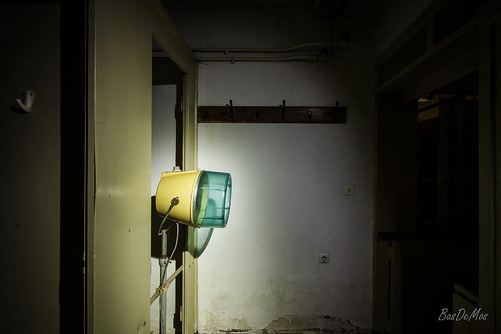 Hotel_Atlantis_16