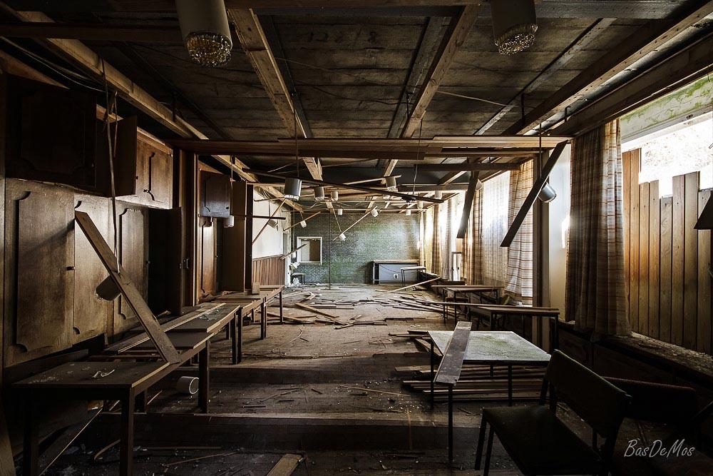 Hotel_Atlantis_28