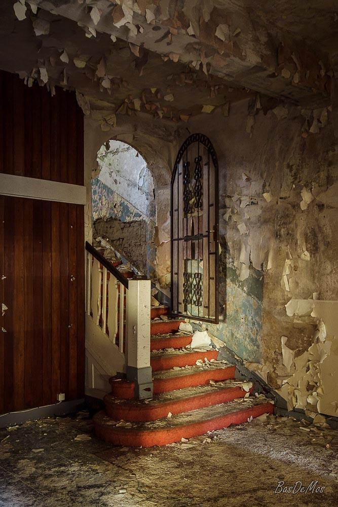 Hotel_Atlantis_47