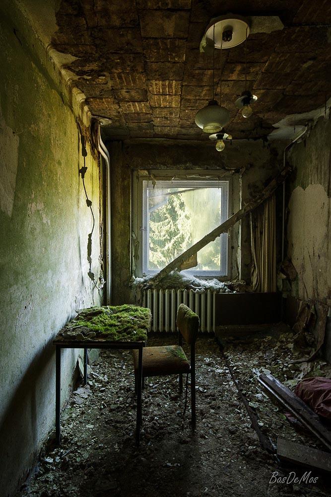 Hotel_Atlantis_56