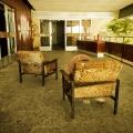 Hotel_Atlantis_05