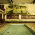 Hotel_Atlantis_10