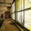 Hotel_Atlantis_11