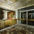 Hotel_Atlantis_26