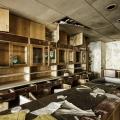 Hotel_Atlantis_34