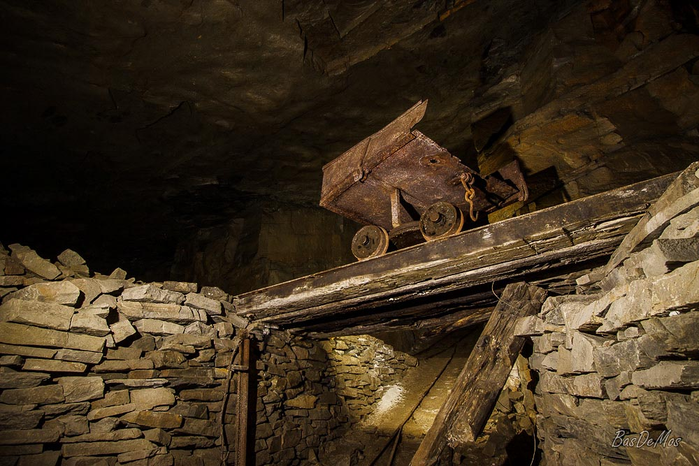 Indiana_Jones_Quarry_11