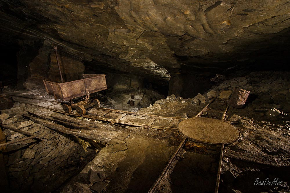 Indiana_Jones_Quarry_12