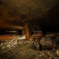 Indiana_Jones_Quarry_05
