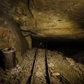 Indiana_Jones_Quarry_09
