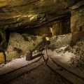 Indiana_Jones_Quarry_10