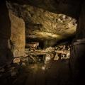 Indiana_Jones_Quarry_14