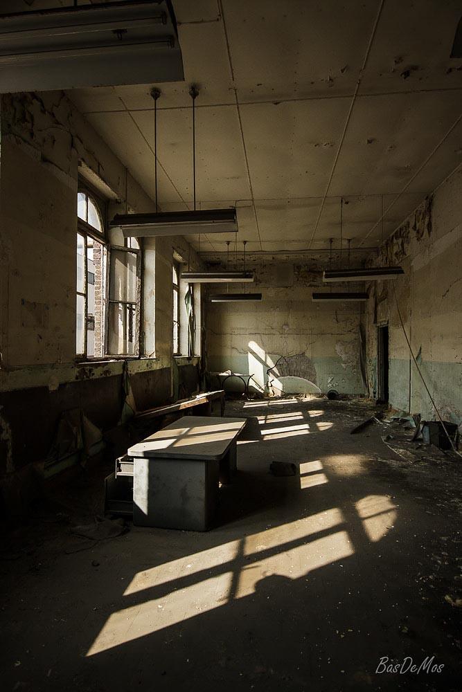 Metal_Factory_R_37