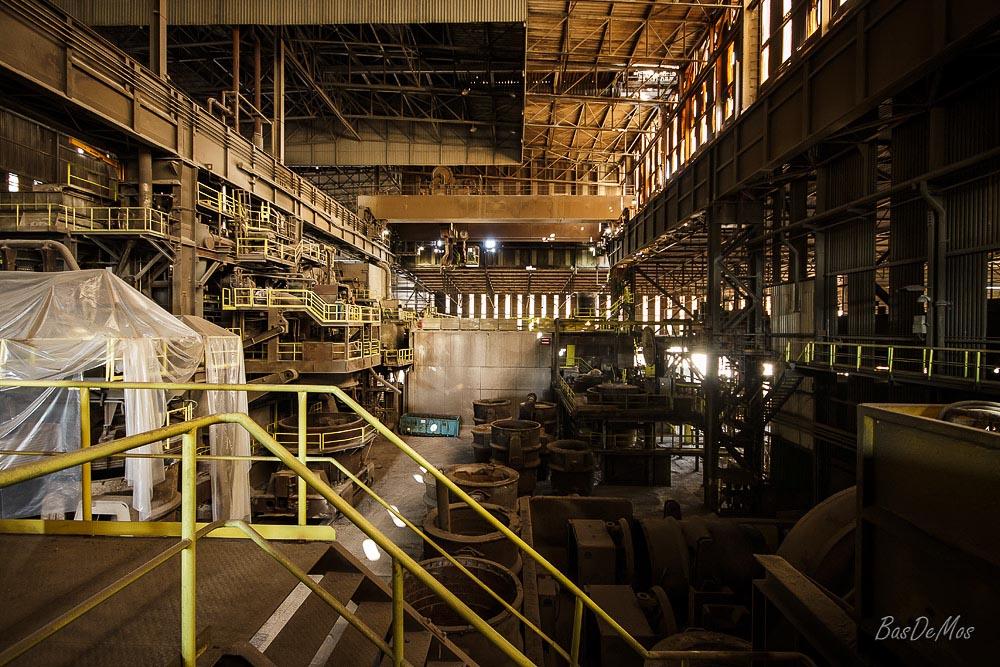 Metal_Factory_R_45