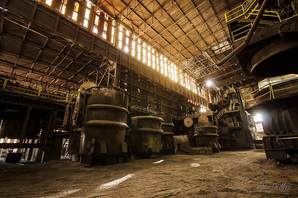 Metal_Factory_R_51