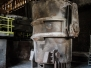 Metal Factory R