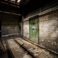 Metal_Factory_R_01