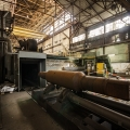 Metal_Factory_R_10