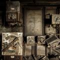 Metal_Factory_R_14