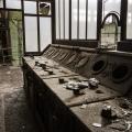 Metal_Factory_R_16
