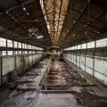 Metal_Factory_R_18