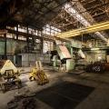 Metal_Factory_R_20