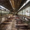 Metal_Factory_R_21