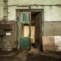 Metal_Factory_R_22