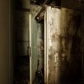 Metal_Factory_R_29