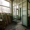 Metal_Factory_R_33