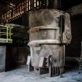 Metal_Factory_R_40