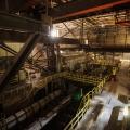 Metal_Factory_R_42