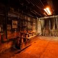 Metal_Factory_R_46