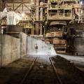Metal_Factory_R_48
