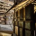 Metal_Factory_R_49