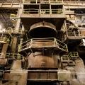 Metal_Factory_R_50