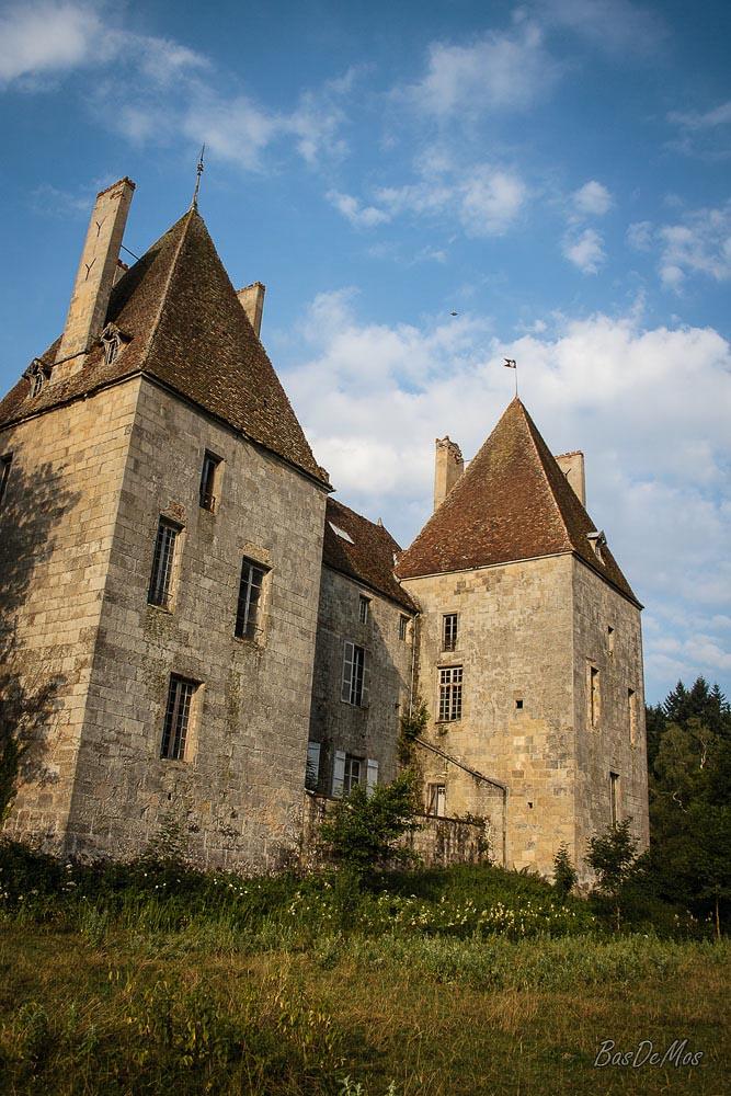 Castle_07