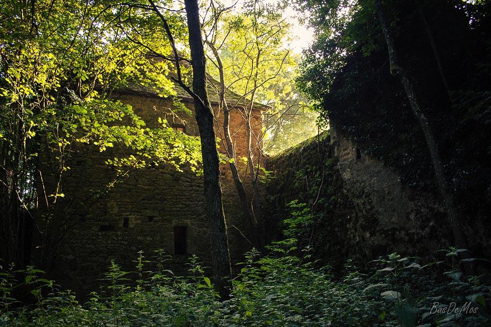 Castle_34