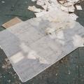 Paper_Factory_DN_21
