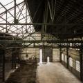 Paper_Factory_DN_31