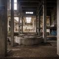 Paper_Factory_DN_35