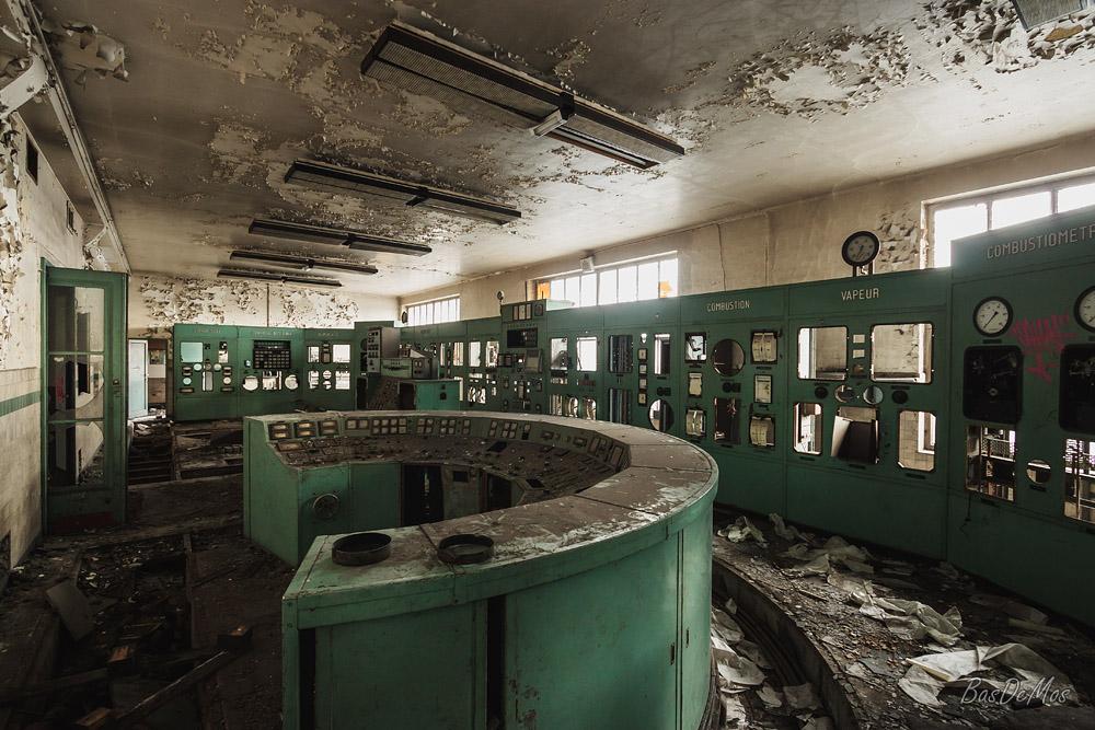 Power_plant_Intercom_02