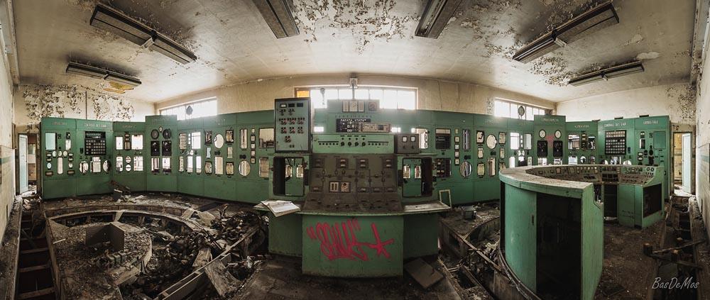 Power_plant_Intercom_09
