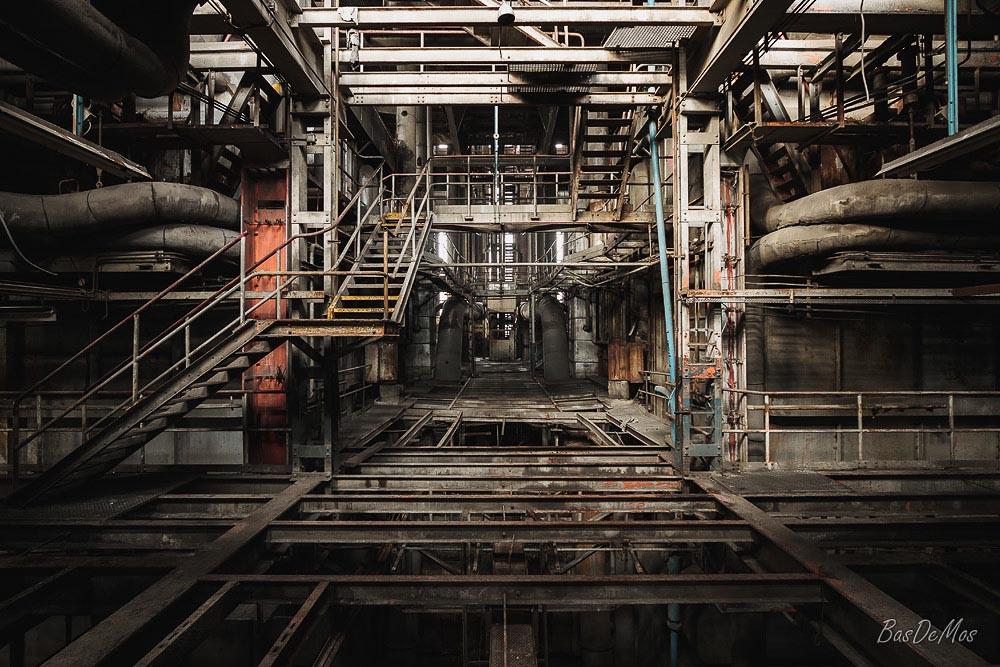 Power_plant_Intercom_16