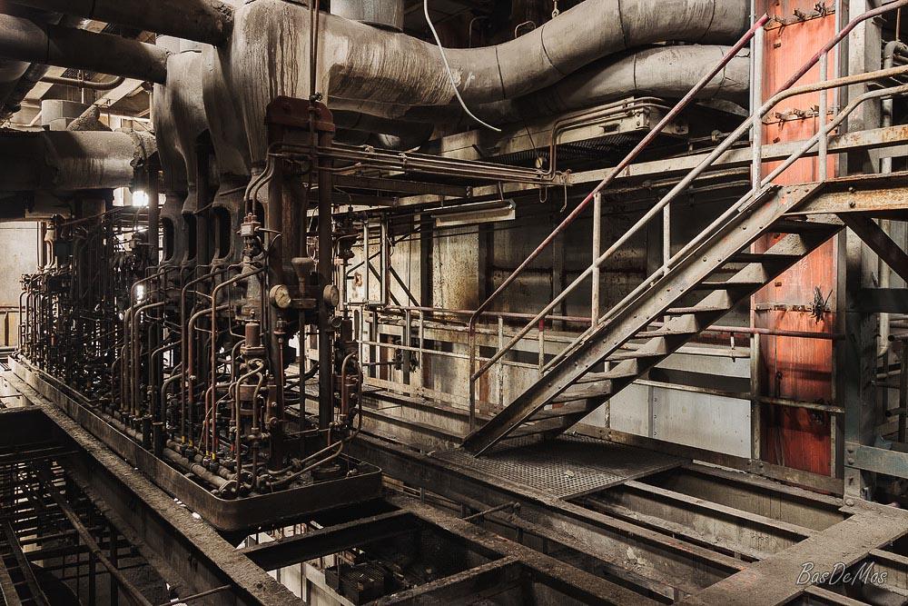 Power_plant_Intercom_17