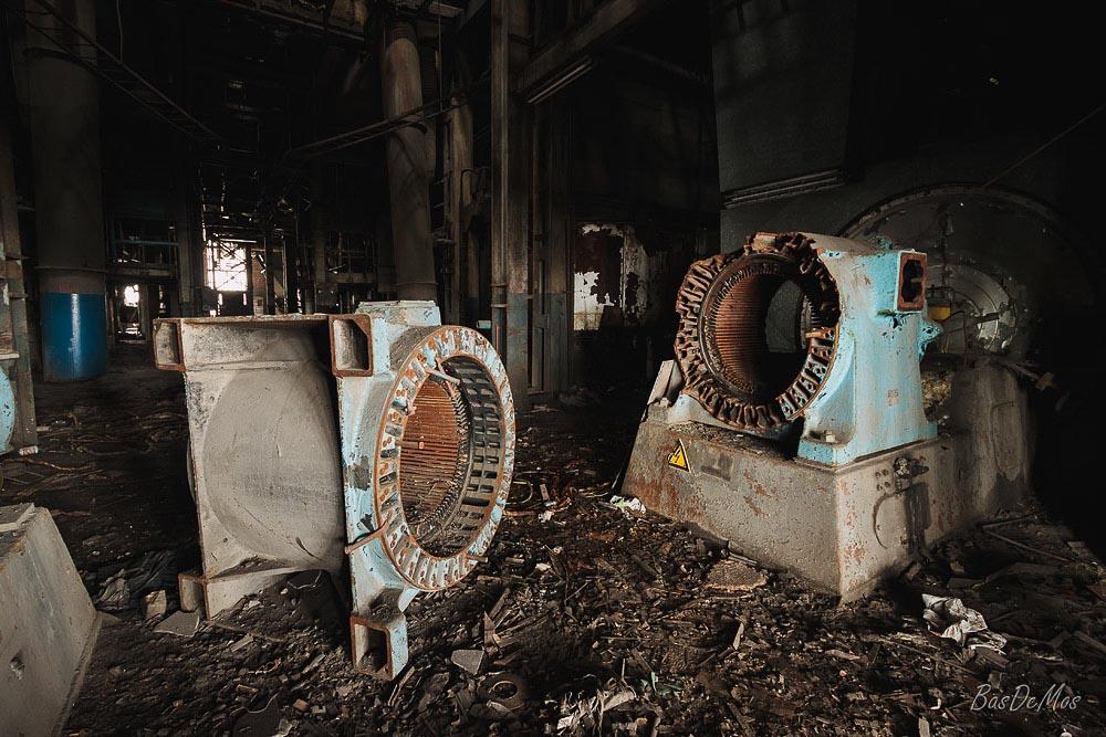 Power_plant_Intercom_18